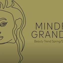 Mindful Granding - Trend Spring / Summer 2022