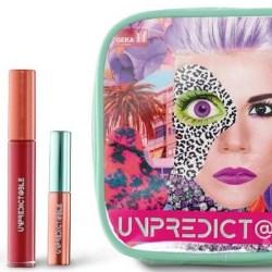 Unpredict@ble collection